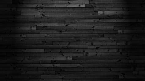 Black Wooden black wooden floor cool wallpapers