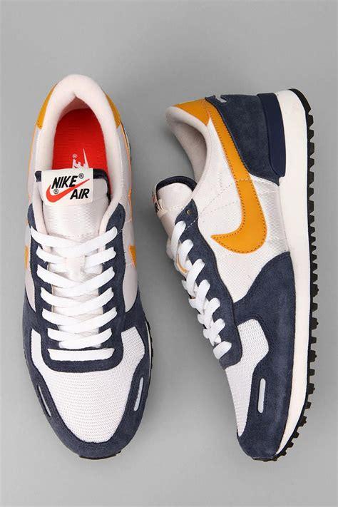 25 best ideas about vintage sneakers on denim