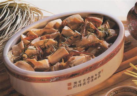 cucinare il galletto la cucina cinese galletto piccante