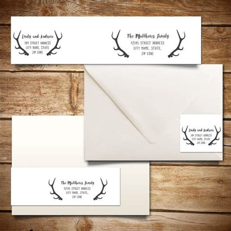 label templates for invitations 7 best address labels images on pinterest address label
