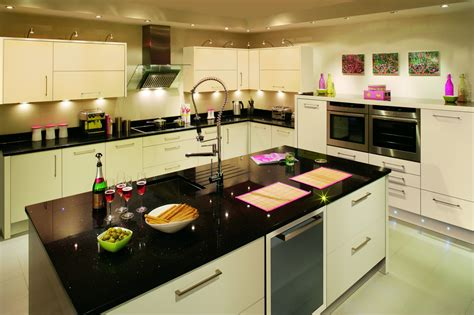 install kitchen island 12 great hacks for organizing your condo kitchen