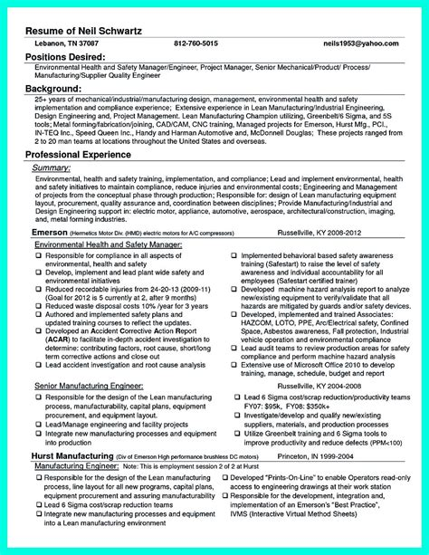 professional loan officer resume templates to showcase