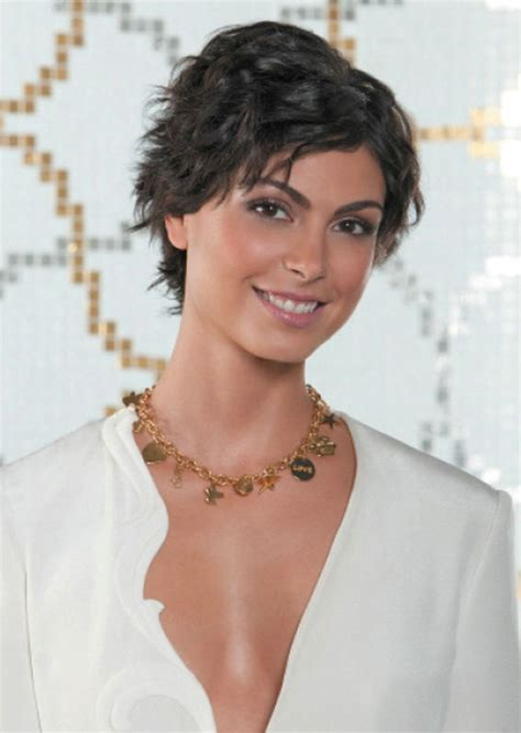 short hair styles for crossdressers very short wavy hairstyles www pixshark com images