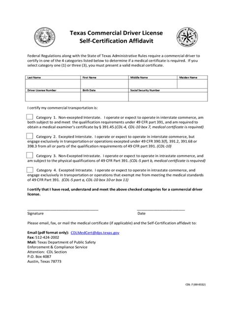 self certification form template best 20 free certificate templates ideas on