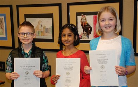 bright house carmel indiana 3 carmel students winners in online safety contest current in carmel