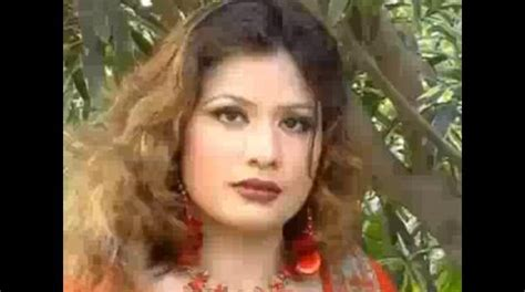 download mp3 x afgan pashto songs download pashto video songs pashto mp3 songs