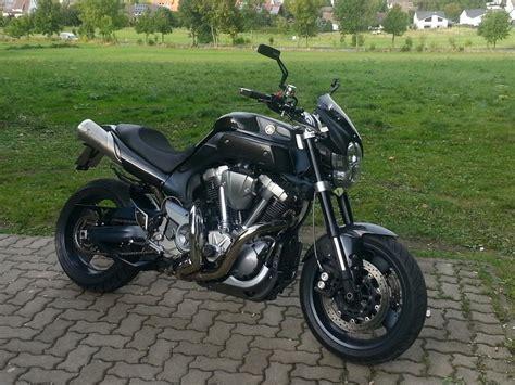 Motorrad Gabel Klappert by Wie Zufrieden Seid Ihr Mit Eurem Motorrad Bikerszene
