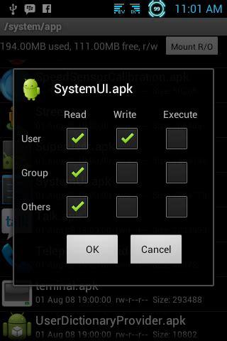 systemui apk cara mengganti systemui apk ageng s