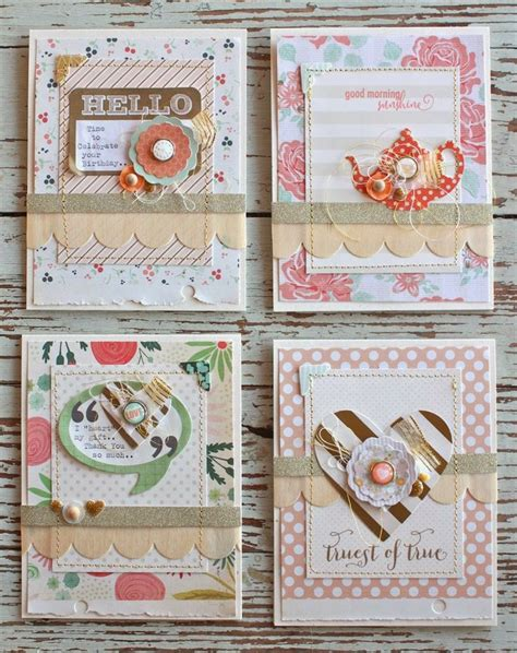 2 page scrapbook layout kits scrapbooking kits layout 2 in the quot jackson quot 6 page