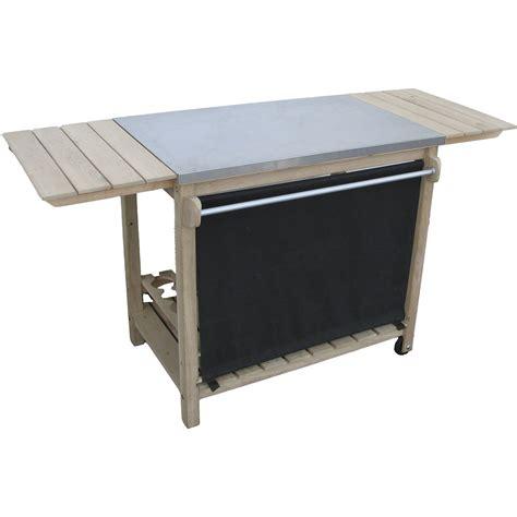 cuisine exterieur leroy merlin meuble cuisine exterieur fabriquer meuble cuisine