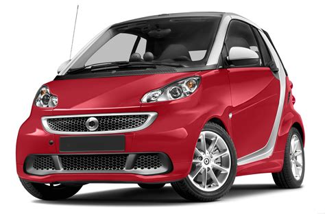 2013 smart car fortwo 2013 smart fortwo price photos reviews features