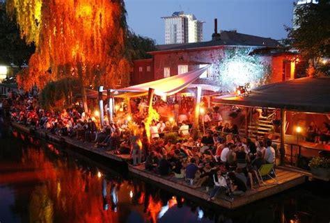 top bars in berlin berlin s best clubs