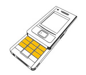 3 mobile help 3x3links faq