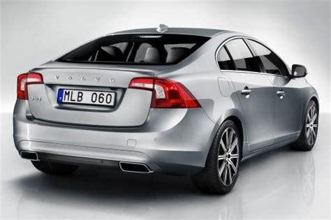 volvo shelburne vt 2014 volvo s60 t6 for sale 23 used cars from 23 032