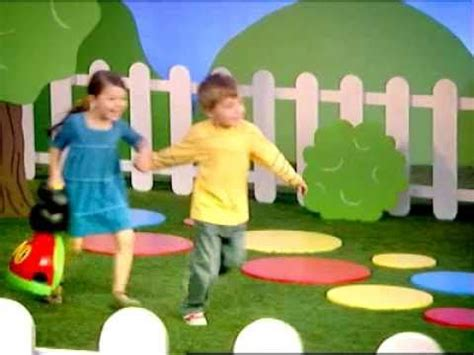 disneys house of mouse commercial mickey mouse clubhouse commercial youtube