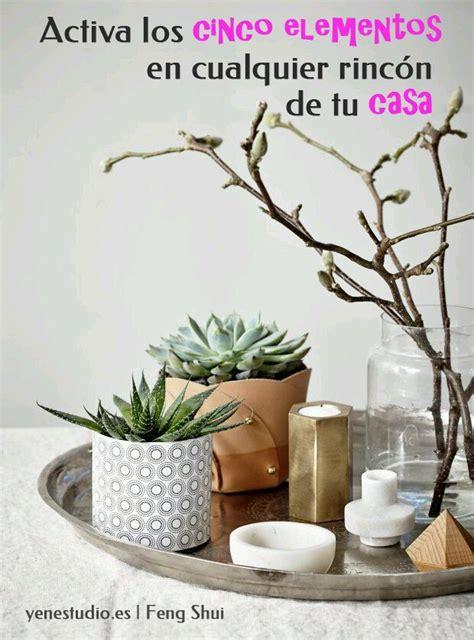 Coffee Table Tray Ideas las 25 mejores ideas sobre altar de meditaci 243 n en