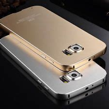 Casing Luxury Hardcase Bumper Mirror Samsung Galaxy S7 gold mirror samsung galaxy s6 umiko tm clear