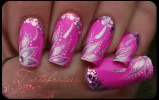 best nail for nail art best nail art of tartofraises 2011