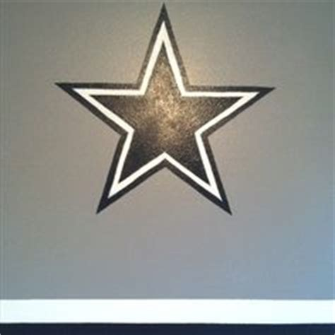 1000 images about dallas cowboy room on dallas cowboys nfl and dez bryant