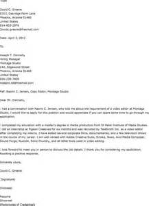 cover letter to the editor how to write a letter the editor sle cover letter