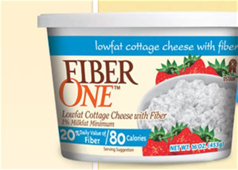 Fiber One Cottage Cheese by Interesting Article About Fruit A New Favorite Breakfast