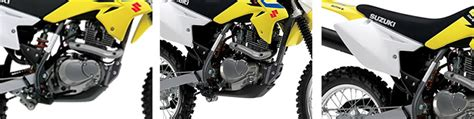 Suzuki Dirt Bikes Prices 2018 Dr Z125l Suzuki Dirt Bike Review Price Specs Bikes