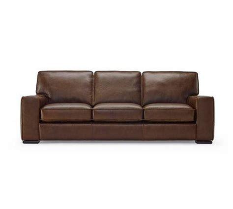 natuzzi leather sofa set natuzzi editions b858 leather sofa set