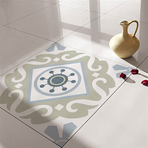 floor and tile decor outlet 28 floor and tile decor outlet 79 best images about