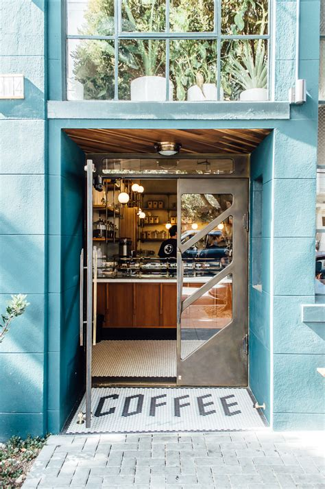 Sightglass Coffee, San Francisco   California Weekend Magazine   California Weekend Guide