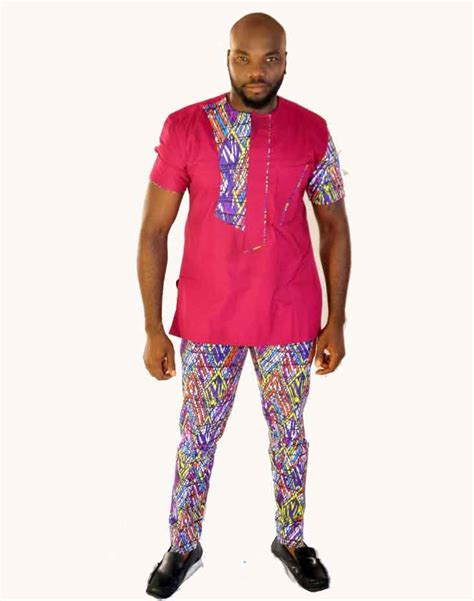 fashion design competition nigeria designers to showcase at african fashion week nigeria 2016