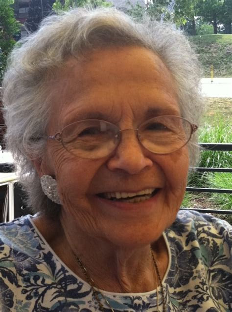 obituary for allene l curry geibel funeral home