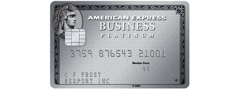 american express blank template card american express small business credit card offers gallery