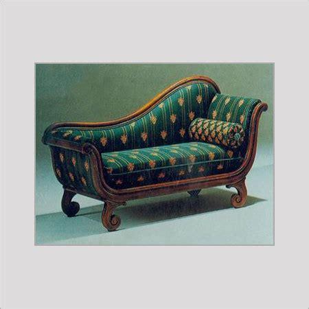 wooden sofa india designer wooden sofa in jama masjid road moradabad uttar