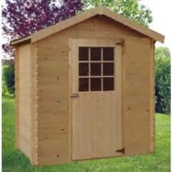 abris jardin bois brico depot abri jardin bois brico
