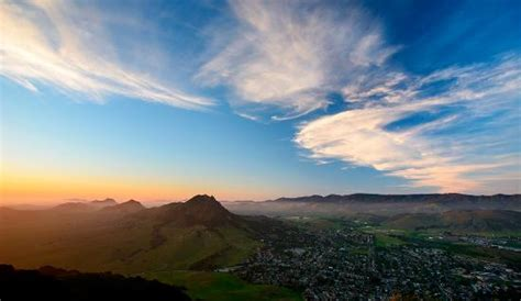 San Luis Obispo Search San Luis Obispo 2016 Best Of San Luis Obispo Ca Tourism Tripadvisor