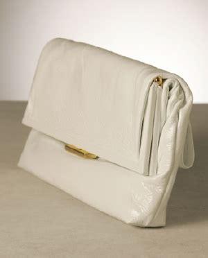 Goldenbleu Clutch by Goldenbleu Emerson Clutch Snob Essentials