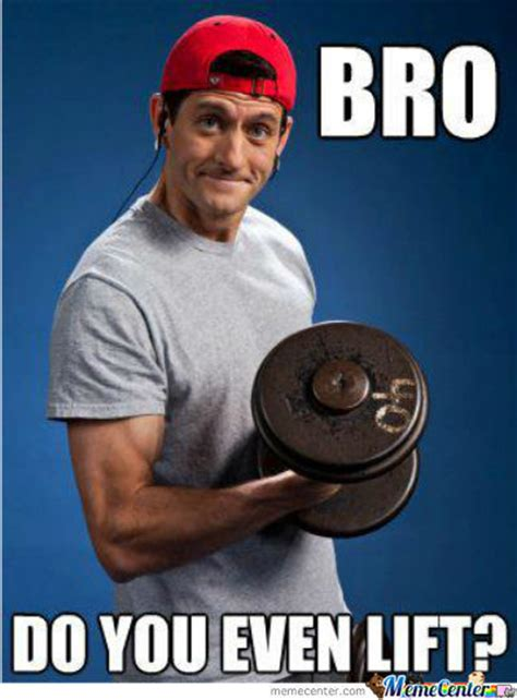 Paul Meme - paul ryan