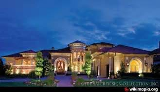 sater homes sater design collection sater design group