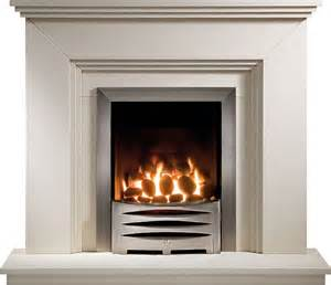 fireplacestoreonline supply fireplaces stoves gas