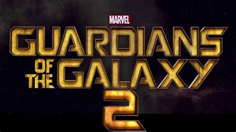 theme song guardians of the galaxy trailer music guardians of the galaxy vol 2 theme song