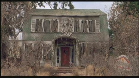 nightmare on elm street house a nightmare on elm street part 3 dream warriors 1987