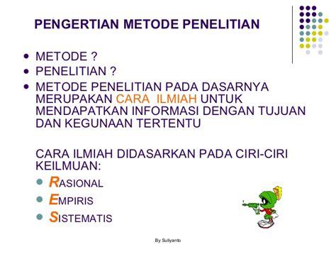 Metode Penelitian Bisnis Jilid 1 By Umas Sekaran metodologi penelitian untuk s2r ev2