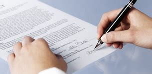 Autoversicherung Bersicht by Mba Bwl Finanzen Versicherungen Mba Studium De