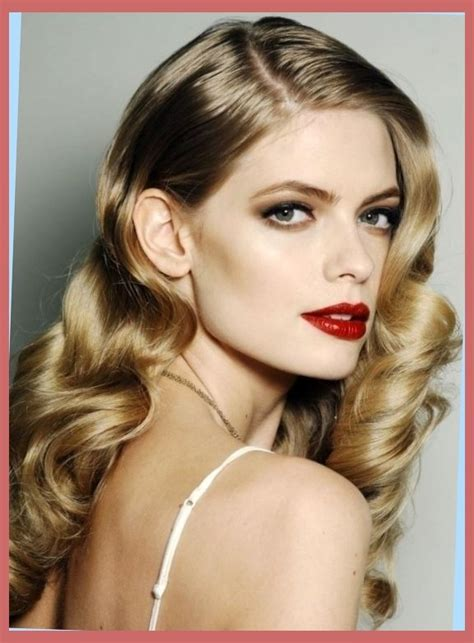 20s hairstyle for long hair and bangs roaring twenties hairstyles for long hair with regard to