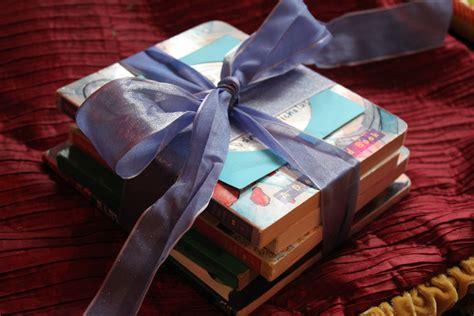 homemade gift idea diy storytime video mommysavers