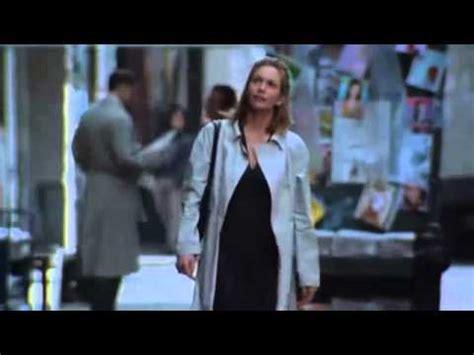 unfaithful love film woman in love diane lane olivier martinez youtube