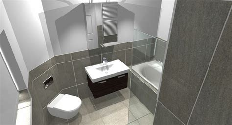 l shaped bathroom layout l shaped bathroom design the floor plan gave us a great