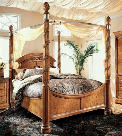 four poster bed canopy curtains oak four poster bed queen canopy curtains bedroom ideas