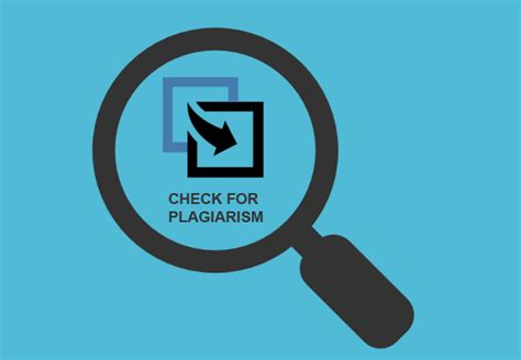 checking tool best 100 free plagiarism checker tool by