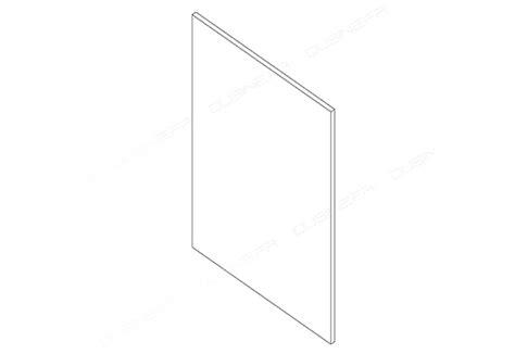 porta 60 cm porte 60 cm infinity dusine